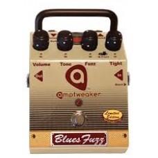 Amptweaker Pedal BluesFuzz Limited Edt