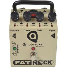 Amptweaker Pedal Fat Rock