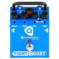 Amptweaker Pedal Tight Boost
