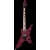 Schecter Guitar Jeff Loomis Cygnus JLX-1 FR STC