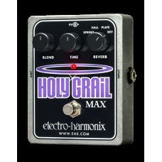 EHX Electro Harmonix Pedal Holy Grail Max (Reverb)