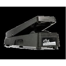 EHX Electro Harmonix Single Expression Pedal