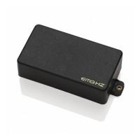 EMG H4A Pickup Passive Black