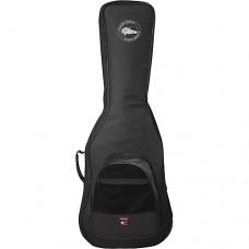 Gator 3/4 Acoustic Bag G-Cobra-Dread