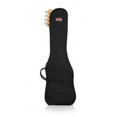 Gator Bass Bag GBE-Bass