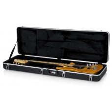 Gator Hardcase for Bass Guitar GC-BASS