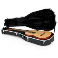 Gator Hardcase for Classical Guitar GC-CLASSSIC