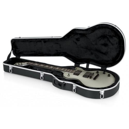 Gator Hardcase Electric GW-LPS Gibson Les Paul