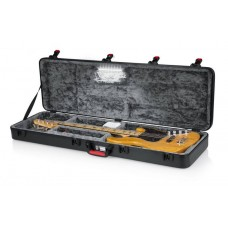 Gator Hardcase Bass GTSA-GTRBASS-LED