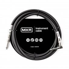 MXR Instrument Cable 10 ft DCIS10R