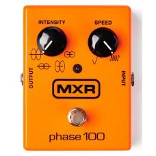 MXR Pedal Phase 100 M107