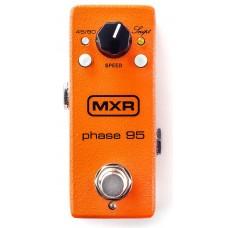 MXR Pedal Phase 95 M290EU Mini