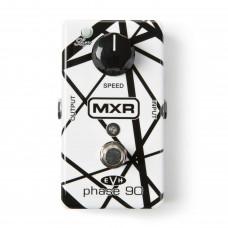 MXR Pedal EVH90SE EVH Phase 90 L.E.