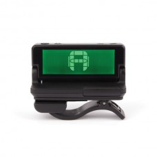 Planet Waves PW-CT-10 Guitar Tuner