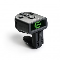 Planet Waves Micro NS Headstock Tuner CT-12