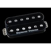 Seymour Duncan Pickup JB Trembucker TB-4 Black