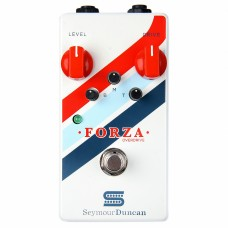Seymour Duncan Pedal Forza (Overdrive)